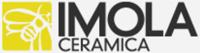 IMOLA - Плитка керамическая, керамогранит, мозаика ...